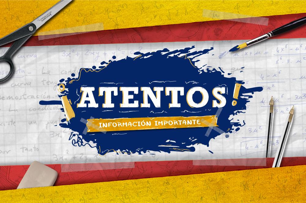 INICIO PERIODO INTENSIVO PROCESO PSU 2014 EN PREUTECH