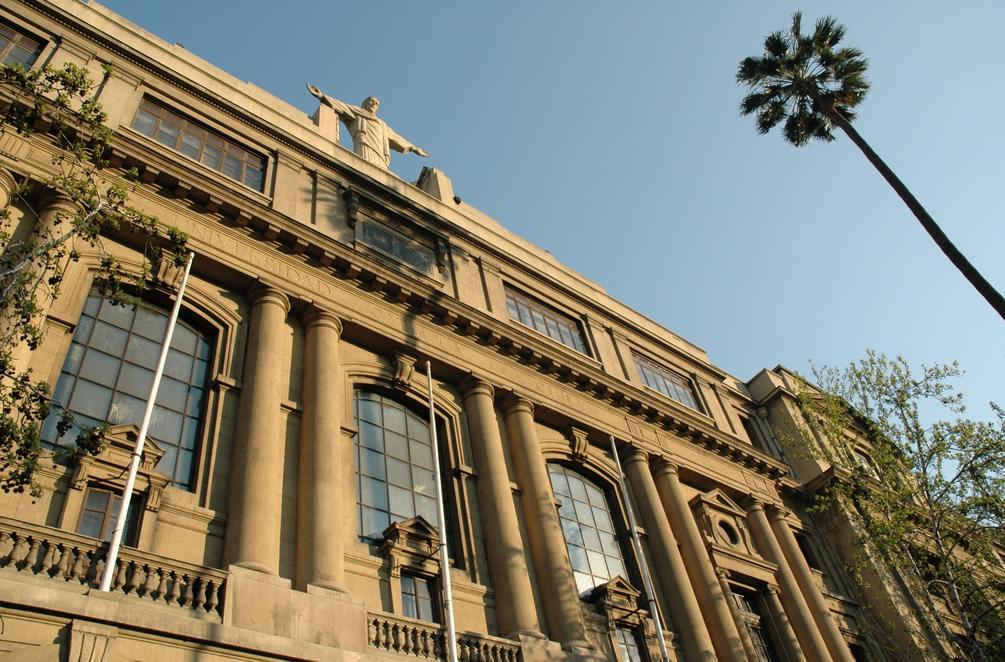 REQUISITOS PSU: CRUCH ENTREGÓ OFERTA DEFINITIVA DE CARRERAS Y PUNTAJES PARA PROCESO 2015