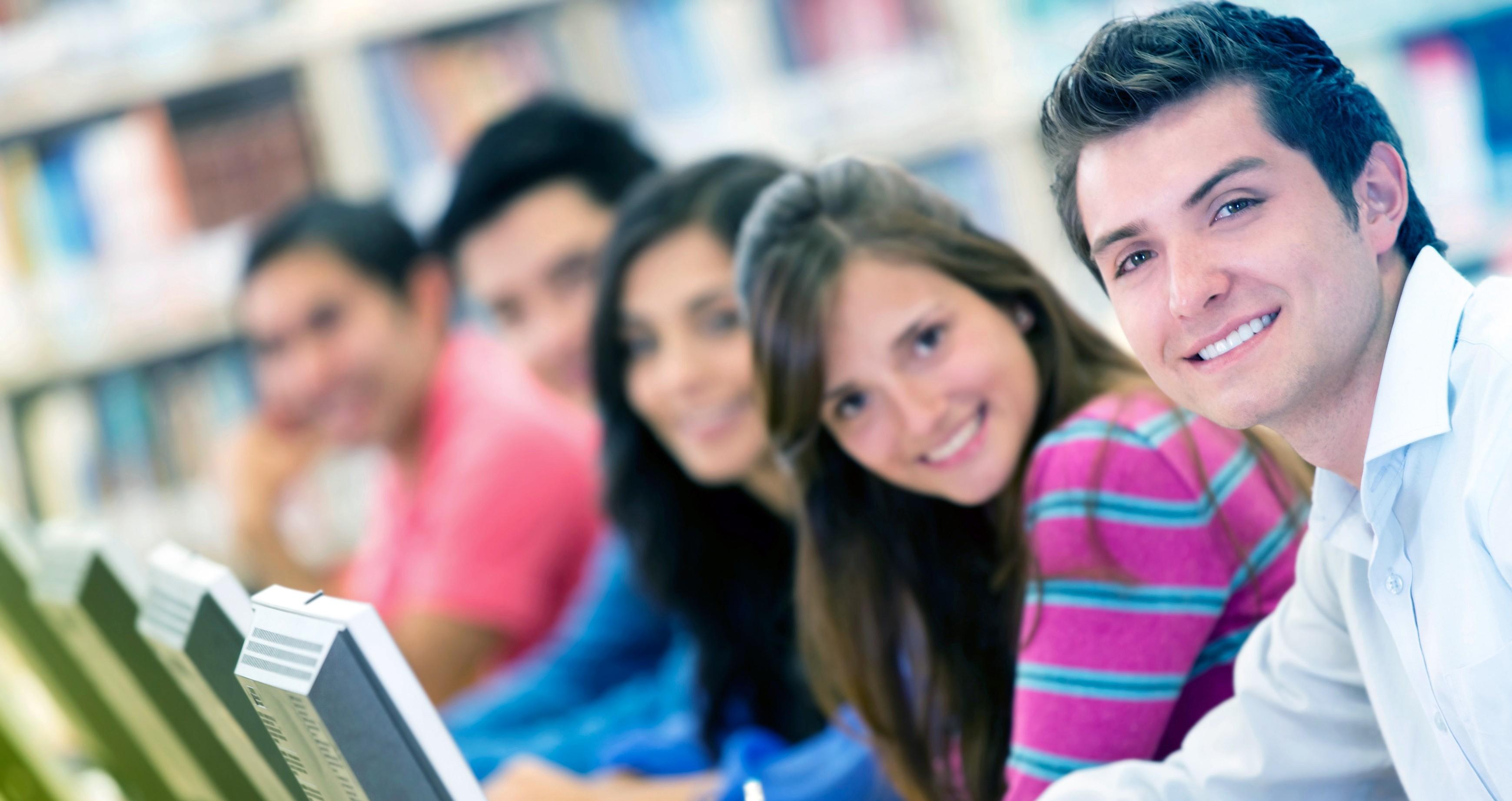 Noticia Preutech las preferencias universitarias