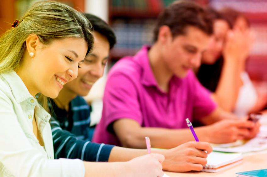 noticia preuniversitario preutech carrera universitaria