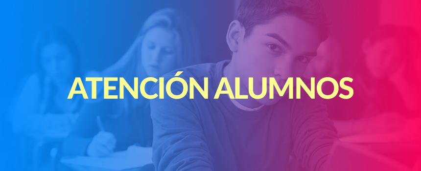 Nivelaciones alumnos Preuniversitario Preutech inscritos después del 17 de abril