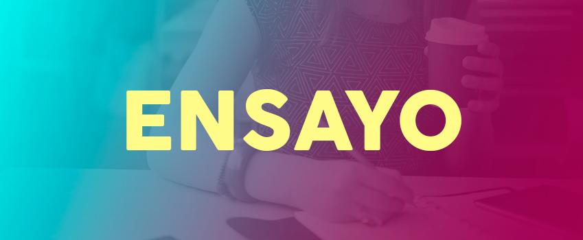Ensayo-General-Ensayo-40-proceso-de-Admisión-2018