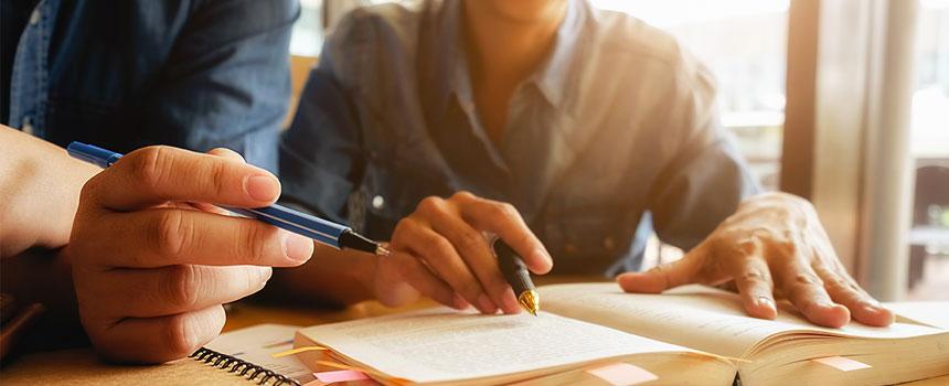 Antes de dar la PSU: Preutech te ayuda a encontrar tu vocación