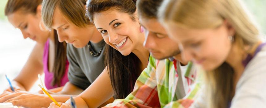 Preuniversitario Preutech te informa: Las carreras mejor pagadas en Chile