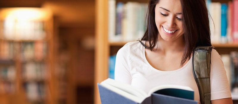 Consejos para mejorar la comprensión de lectura