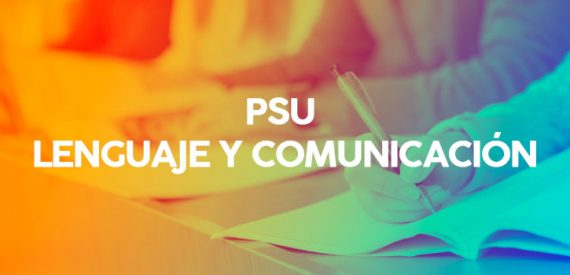 Preuniversitario Preutech informa: Postulantes trans podrán rendir la PSU usando el nombre social con el cual se identifican