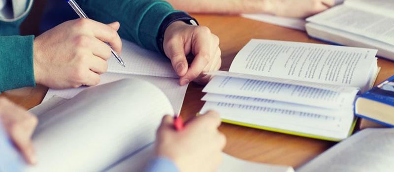 Preuniversitario Preutech: Consejos para preparar una buena PSU 2019