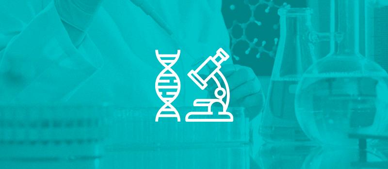 PSU de Ciencias, Módulos de Química y Biología