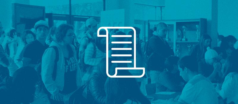 Derechos y Deberes del y la Postulante- Proceso de Admisión 2020