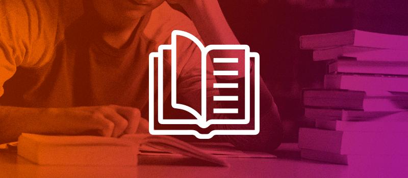 Preuniversitario Preutech: Consejos para mejorar la comprensión de lectura